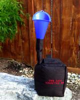NW Ballistics D.O.P.E. Bag (click for additional details).